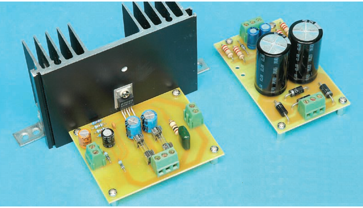 AmplifierCircuits com – Page 2 – Find the best amplifier