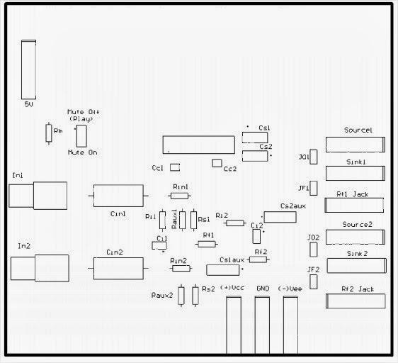 amplifierciruits – AmplifierCircuits com